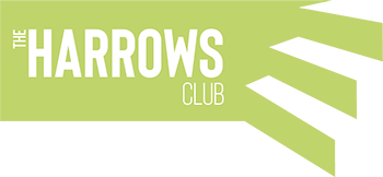 Harrows Club